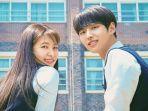 Drama Korea - Blue Birthday (2021)