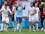 Denmark-Euro-2020.jpg