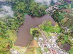 Desa-Wisata-Ranupani.jpg