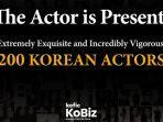 Dewan-Film-Korea-Luncurkan-Website-The-Actor-is-Present.jpg
