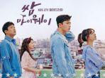 Download-Drama-Korea-Drakor-Fight-for-My-Way-Sub-Indo.jpg