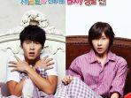 Drama Korea - Secret Garden (2010)