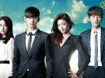 Drama Korea - My Love From the Star (2013)
