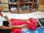 Kisah Echa Putri Tidur Asal Banjarmasin, Pernah Terlelap Selama 13 Hari, Makan Sembari Terpejam