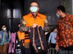 Eks-Menteri-KKP-Edhy-Prabowo-Divonis-5-Tahun-Penjara-1.jpg