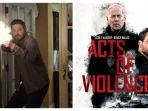 Film-Acts-of-Violence-2018-6.jpg