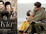 FILM - Ayla: The Daughter of War (2017)
