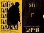 FILM - Candyman (2021)