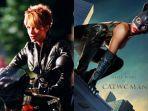 Film-Catwoman-2014-2.jpg