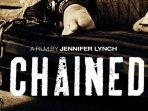 Film - Chained (2013)
