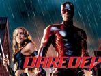 Film-Daredevil.jpg