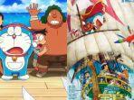 Film-Doraemon-Nobitas-Treasure-Island-2.jpg