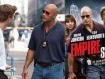 Film-Empire-State-2016-6.jpg