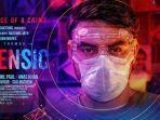Film - Forensic (2021)