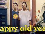 Film - Happy Old Year (2019)