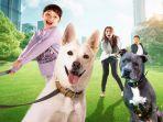 FILM - June dan Kopi (2021)