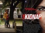 Film-Kidnap-2017-6.jpg