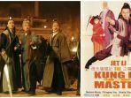 Film-Kung-Fu-Cult-Master-1993-6.jpg