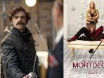 Film-Mortdecai-2015-6.jpg