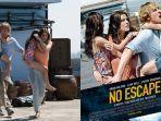 Film-No-Escape-2015-7.jpg