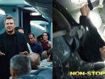 Film-Non-Stop-2014-6.jpg