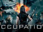 Film - Occupation (2018)
