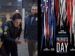 Film-Patriots-Day-2016-6.jpg