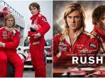 Film-Rush-2013-6.jpg