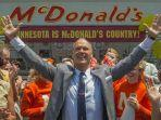 Film - The Founder (2016)