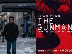 Sinopsis Film The Gunman, Aksi Mantan Sniper, Tayang di Trans TV Malam Ini Pukul 22.00 WIB