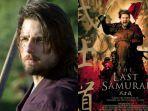Film-The-Last-Samurai-2003-7.jpg