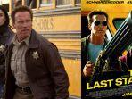 Film-The-Last-Stand-2013-2.jpg