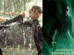 Sinopsis The Matrix Revolutions, Melawan Serbuan Mesin, Tayang di Trans TV Malam Ini Pukul 21.00 WIB