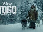 Film-Togo.jpg