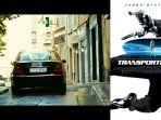 Film-Transporter-3-2008-2.jpg