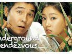 Film - Underground Rendezvous (2007)