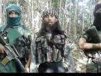 Foto-Anggota-kelompok-Mujahidin-Indonesia-Timur-MIT-pimpinan-Ali-Kalora.jpg