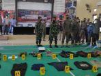 Pengamat Ingatkan Antisipasi Kemunculan Aktor Teror Baru di Poso Setelah Ali Kalora Tewas