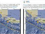 Penjelasan BMKG soal Gempa Bumi yang Terasa di Sukabumi hingga Jakarta: Waspadai Gempa Susulan