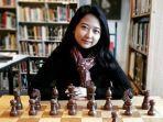 Mengenal Sosok Irene Sukandar, Sepak Terjang dan Prestasi Mentereng di Dunia Catur