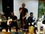Grup-Band-Bagindas.jpg