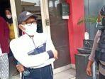 Hasan Aminuddin Terjaring OTT KPK, Nasdem Berharap Kadernya Tak Ditetapkan Sebagai Tersangka