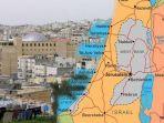 Kota Hebron