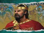 Heraklius