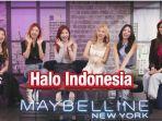 ITZY-Sapa-Penggemar-Indonesia-di-Talkshow-Maybelline-BeBoldNotShy.jpg