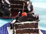 Ilustasi-black-forest-cake2.jpg