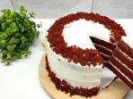 Ilustrasi-red-velvet-cake2.jpg