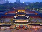 Istana Deoksugung