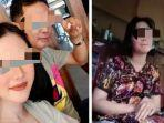 Pengusaha Emas di Papua Dibunuh Istri Sendiri dan Selingkuhan, Keluarga Korban Ungkap Sosok Pelaku