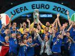 Italia-juara-Euro-2020.jpg